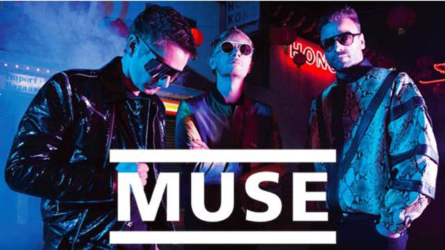 Muse : la vérité sur la chanson Muscle Museum